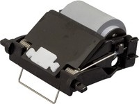 Lexmark Maintenance Kit Adf Separator