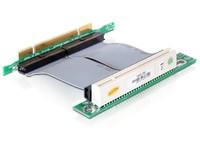 Delock Riser card PCI 32 Bit