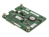 Hewlett Packard Enterprise NC326M PCIe dual  1GB HBA
