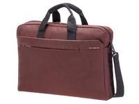 """Samsonite Network 2 Laptop Bag 17.3\"""""""