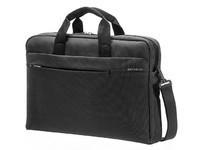 """Samsonite Network 2 Laptop Bag 15-16\"""""""