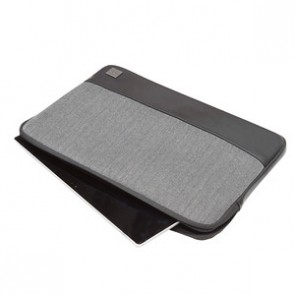 "Knomo Laptop Sleeve Ultrabook 14\"""