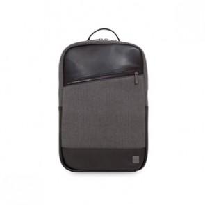 "Knomo Southampton Backpack 15.6\"""