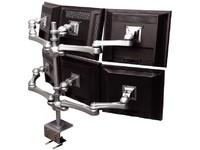 Noname Monitor Arm System 6 LA51