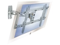 Noname Universal TV Swing Mount