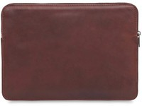 Knomo Laptop Sleeve MB 12""