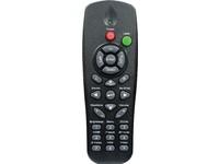Optoma Remote Control