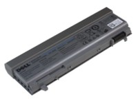 Dell Battery Primary 9-Cell 85Wh