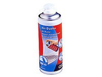 Esselte Compressed air 400 ml