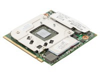 HP Inc. GRAPHICS CARD - ATI M76-M-