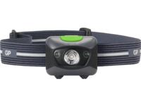 GP Batteries Xplor Headlight Lynx PH14