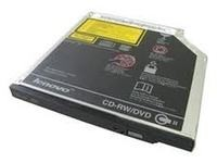 IBM UltraSlim Enhanced DVD-ROM