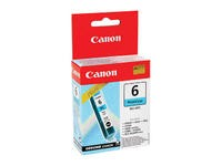 Canon Photo Ink Cyan 13ml BCI-6PC