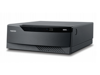 Toshiba TCx 300, G1820 TE, POSR7