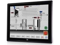 """IEI 19\"""" LCD MONIT"""