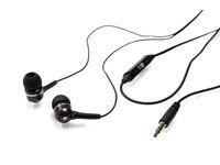 Verbatim Sound Isolating Earphones