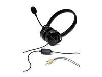Verbatim On ear Stereo Headset with