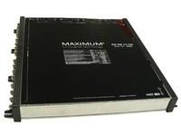 Maximum Multiswitch 17/32