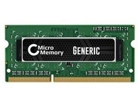 MicroMemory 4GB DDR3 PC3 12800 1600MHz