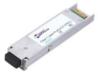 MicroOptics XFP, 10Gb/s, LC, MM