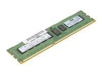 Hewlett Packard Enterprise 2GB PC3-10600 (DDR3-1333) x1