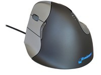 Evoluent Vertical Mouse4 Left Hand
