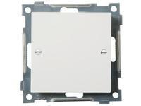 Rexel Centrumlock/plate