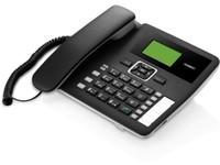 Huawei F617-20 DESKTOP PHONE