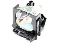 Toshiba Lamp f T520 521 620 621 720 72