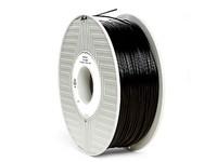 Verbatim PLA 3D Filament, Black