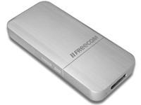 Freecom mSSD Drive 256 GB