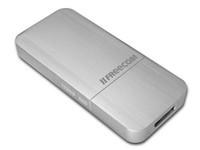 Freecom mSSD Drive 128 GB