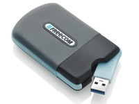 Freecom USB3.0 External ToughDrive