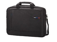 American Tourister AT Business III Laptop Brief