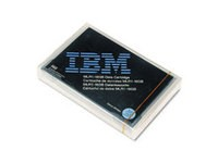 IBM IMATION DATA TAPE CARTRIDGE
