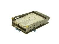 IBM 4.12GB Disk