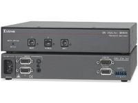 Extron SW2 VGA Ars Switch -