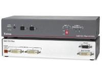 Extron SW2 DVI Plus Switcher