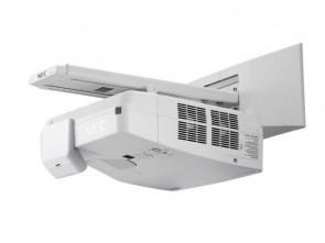 NEC UM361Xi Interactive Projector