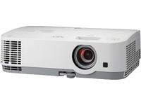 NEC ME301X Projector - XGA