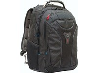 Wenger CARBON NOTEBOOKBACKPACK