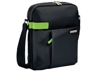 "Leitz Bag for 10.0"" Tablet"