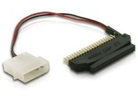 Delock IDE Adapter 2,5->3,5 cable