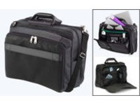 "SteelSeries Contour Pro Notebook Bag 17\"""