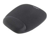 Kensington Foam Mouse Pad (Black)