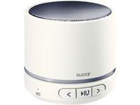 Leitz Bluetooth speaker white
