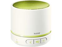 Leitz Bluetooth speaker Green