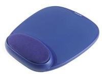 Kensington Foam Mouse Pad Blue