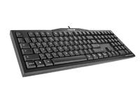 Cherry G80 MX 3.0 Keyboard (Nordic)