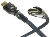 PPC HDMI cable 0.90 meter